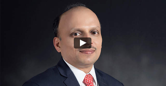Watch: How ICICI Lombard fast-tracked the insurance process with emerging technologies