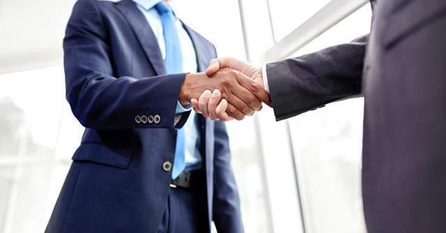 Ed-tech CollegeDekho hires ex-McKinsey exec Nikunj Bhatter