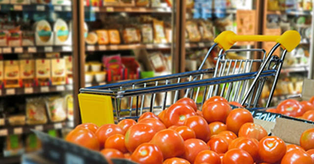 Reliance Retail to enter online grocery business with JioMart