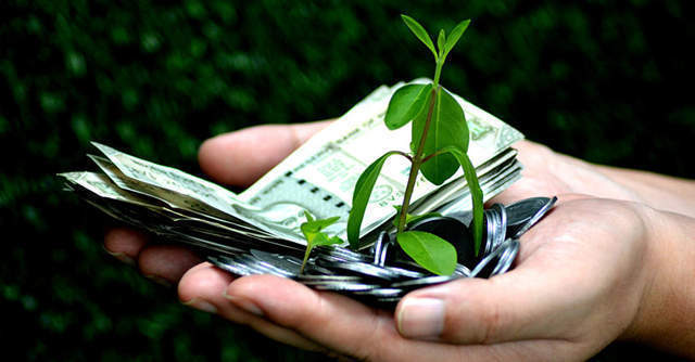 WealthBucket raises $3 mn seed funding from NorthStar, HNIs