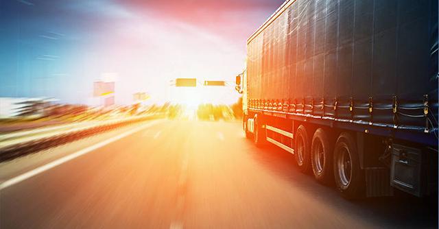 CDC Group writes logistics company Ecom Express a $36 mn cheque