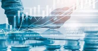 Indian web professionals' market to reach $750 mn: Zinnov-EIG