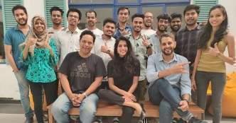 AC Ventures, Henkel, Gojek founder get on board as investors in kirana digitisation platform m.Paani