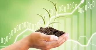 Agri-tech startup Ecozen closes $6 mn Series B funding; raises second tranche from IFA, Omnivore