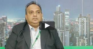 Watch: Javed Ahmad on what makes the Schneider Electric factory in Bengaluru 'smart'