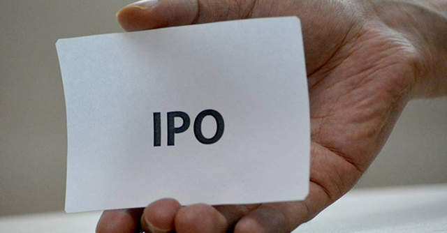 Route Mobile gets Sebi nod for Rs 600 crore IPO