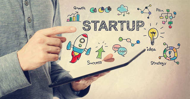58% of surveyed Indian startups plan to IPO in next 5 years: RBI