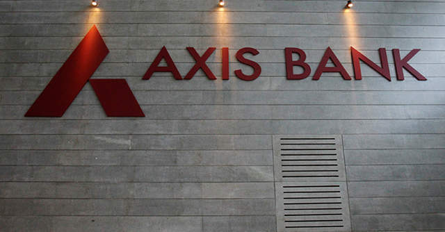 Axis Bank hires new CRO, head of banking transformations