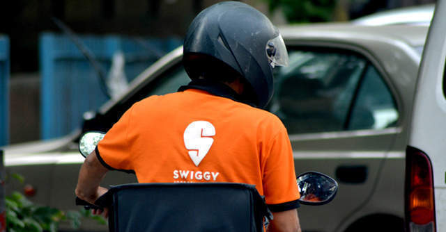 In Brief: Swiggy hikes restaurant commissions, RIL's $3-bn acquisition spree; Travelex suspends service