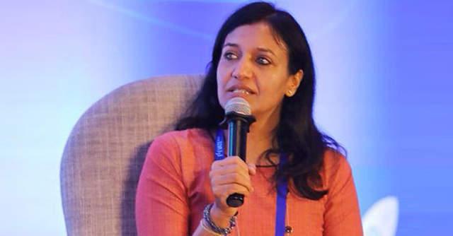 Outlook 2020: India begins next phase of startup evolution