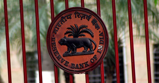 With RBI's new app, the visually impaired can identify currency notes