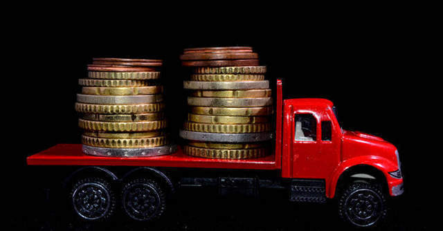 Rivigo raises $3.4 mn from Trifecta Capital in debt funding round