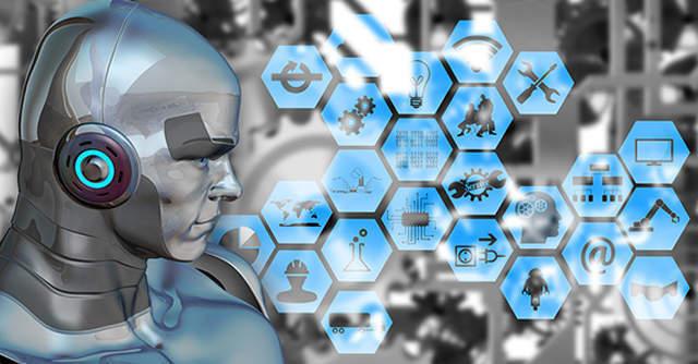 Valeo to showcase autonomous electric delivery droid at CES 2020