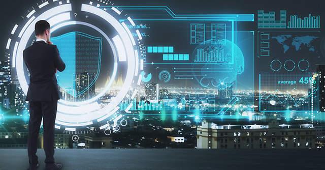 Automation platform AppViewX expands India ops
