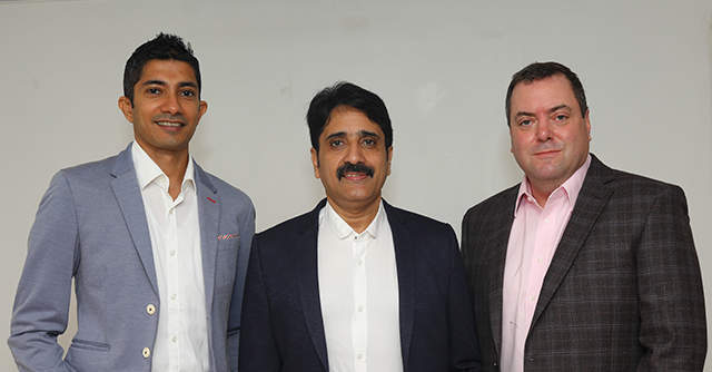 Cross-border VC firm Mantra Capital launches maiden fund