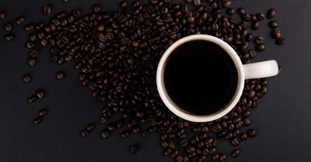 Rage Coffee raises funding from Refex Capital, Keiretsu Forum