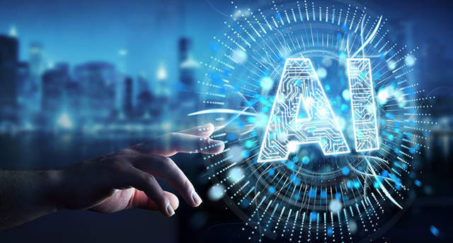 Top 10 AI predictions for India in 2020 and beyond: IDC