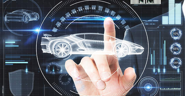 Sasken, Qualcomm partner to provide engineering solutions for automakers