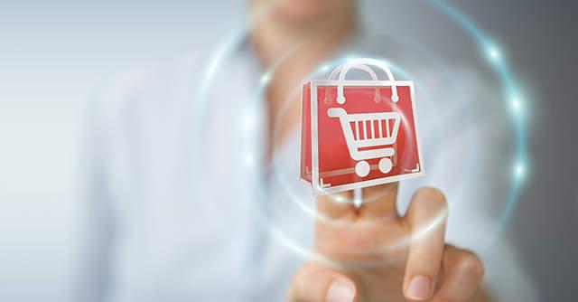 CCI report asks online marketplaces to adopt self regulation
