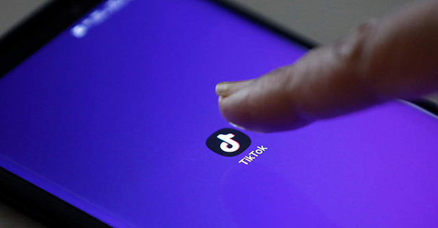 Check Point Research finds multiple vulnerabilities in TikTok