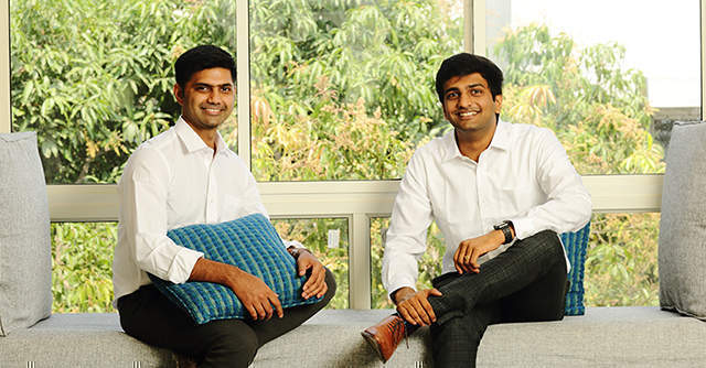 Logistics tech startup Pando raises Series A led by Chiratae Ventures