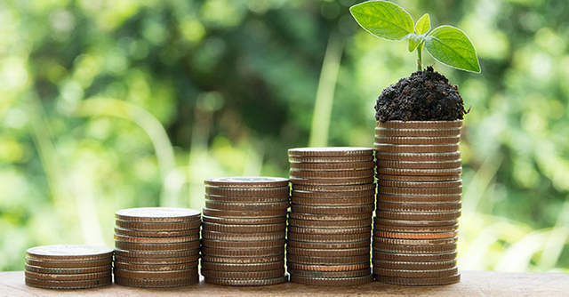 Sprout Venture Partners leads seed round in ayurveda brand Aadar