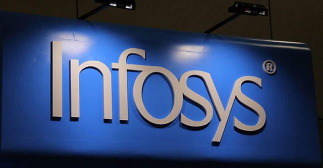 Infosys shares bounce back to pre-whistleblower allegation levels