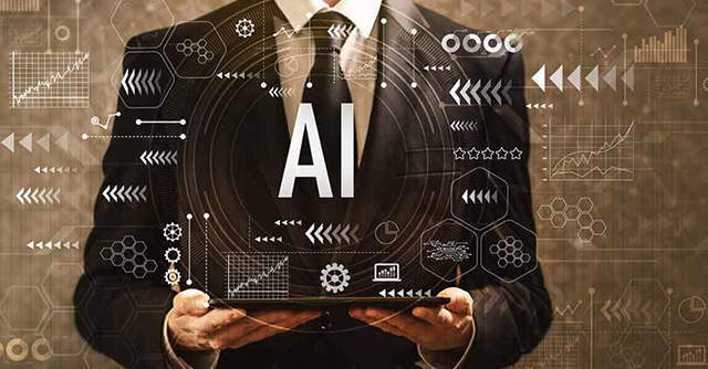 AI security, end-point protection and personalisation among key IT trends this year: ManageEngine
