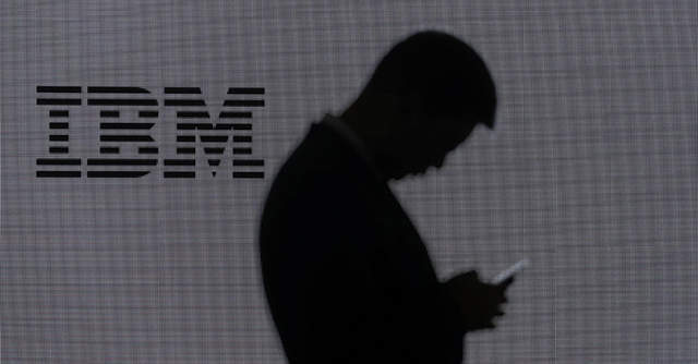 At 900, India second highest contributor to IBM US patent tally in 2019
