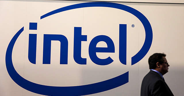 Intel appoints Archana Deskus as senior vice president and CIO