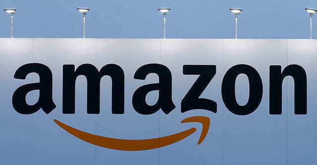 Amazon infuses $242 mn into India units ahead of Jeff Bezos visit