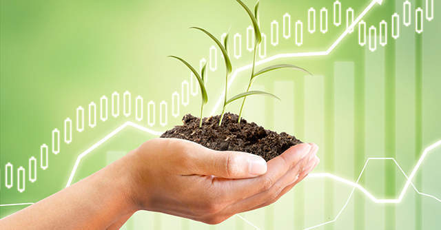 Agritech startup TechnifyBiz bags $2 mn from impact investors Omnivore, Insitor, angels