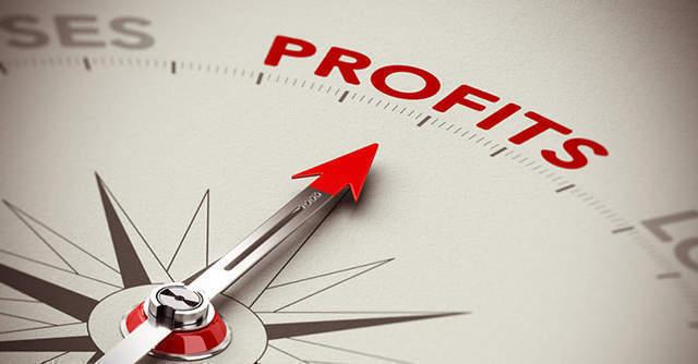 Large deals at L&T Infotech help Q3 profit grow marginally
