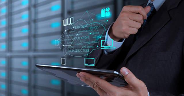 Global IT spending to reach $3.9 trillion in 2020: Gartner