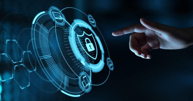 Check Point releases new suite of security solutions to cater to Gen V threats