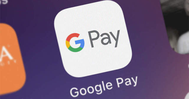 Google Pay, SBI YONO push fintech adoption in India closer to  China: App Annie