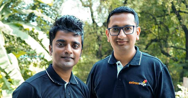 Edtech SaaS startup ExtraaEdge raises seed, to expand overseas
