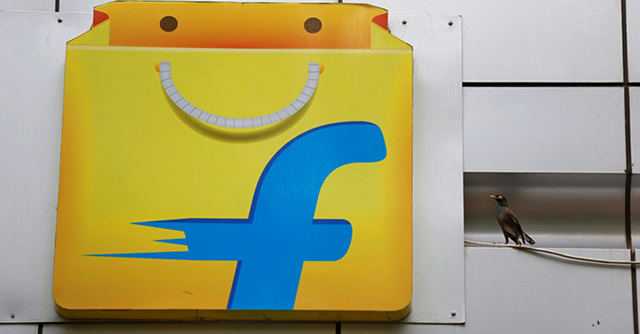 In Brief: Flipkart runs pilot in Hyd to deliver fruits, vegetables; Paytm to scale up e-lending business