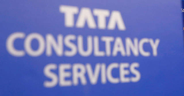 TCS revenue growth rate trails Infosys, grows at 6.7% despite strong growth in Europe