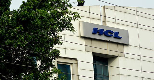HCL Q3 profit rises 16% YoY to Rs 3,037 crore