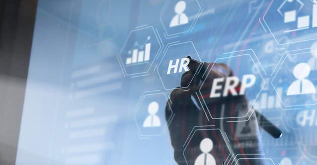 WestBridge Capital leads $30 mn investment at HR-tech Phenom People