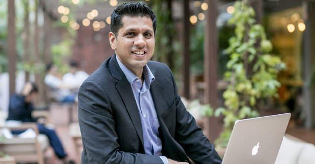 Chiratae Ventures, Desai Family Office lead $6 mn round in Kristal.AI