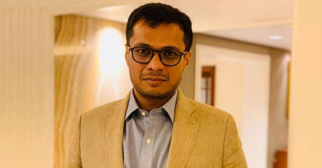 In Brief: Sachin Bansal may invest $400 mn in Navi Technologies; Alibaba Cloud bags TPN certifications