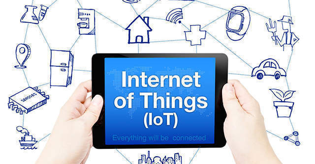 SoftBank Group leads $103 mn round in IoT solutions firm Skylo