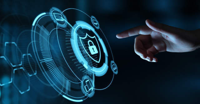 Digitalisation has exposed industrial firms to cyber threats: Fortinet