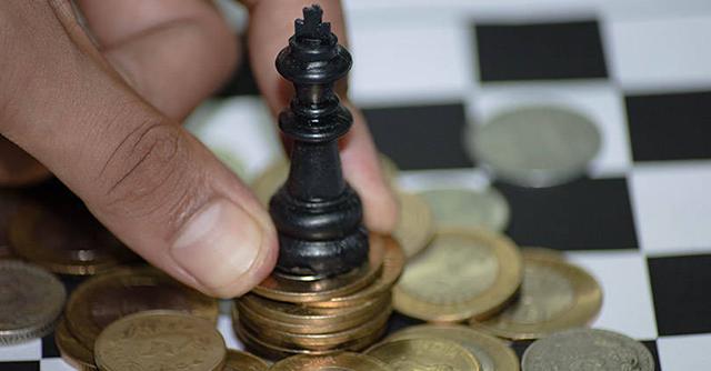 General Atlantic leads $210 mn round in SaaS startup AppsFlyer