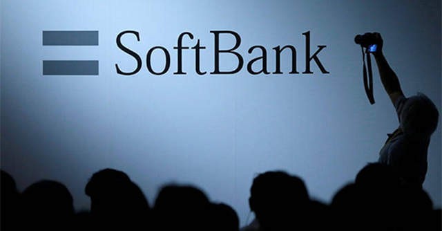 SoftBank appoints Manoj Kohli as country head: Report