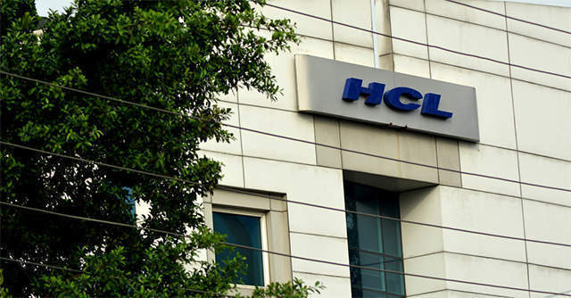 HCL launches dedicated business unit for Microsoft technologies