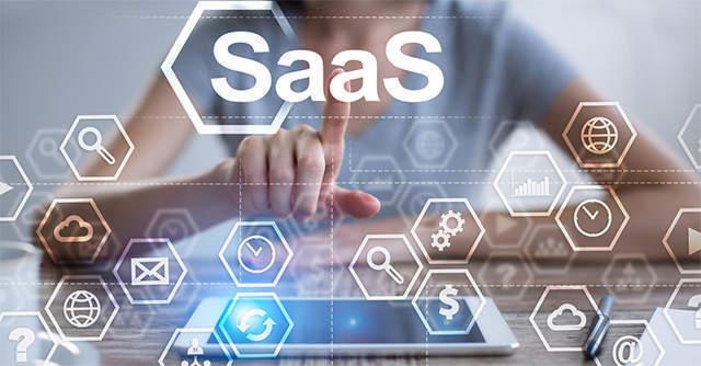 SaaS firm SmartKarrot raises $1 million in angel round