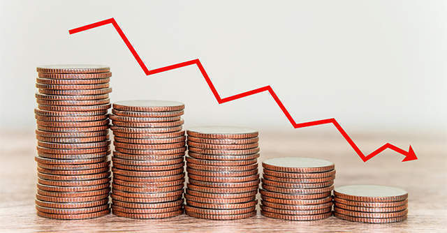 Tata Communications Q3 profits decline by 66%